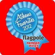 2012 Athens Favorites