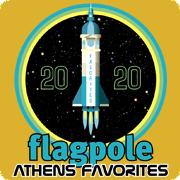 2020 Athens Favorites